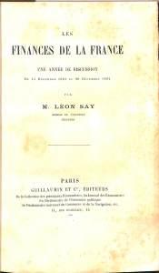 lettre de Leon Say a Foville_ページ_3
