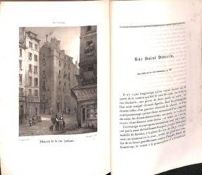 1838-9 Paris historique 1_ページ_101