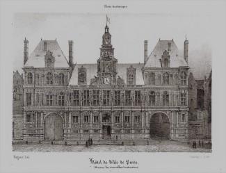 1838-9 Paris historique 2_ページ_090